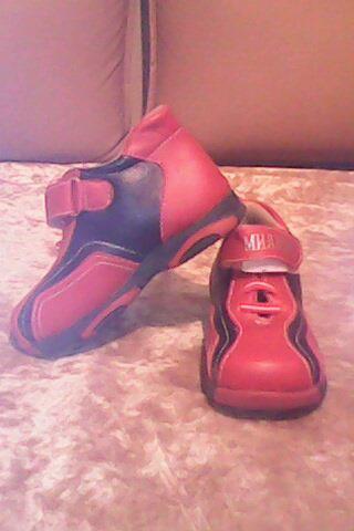 www.ebay.ru детская одежда для нововрождуные
