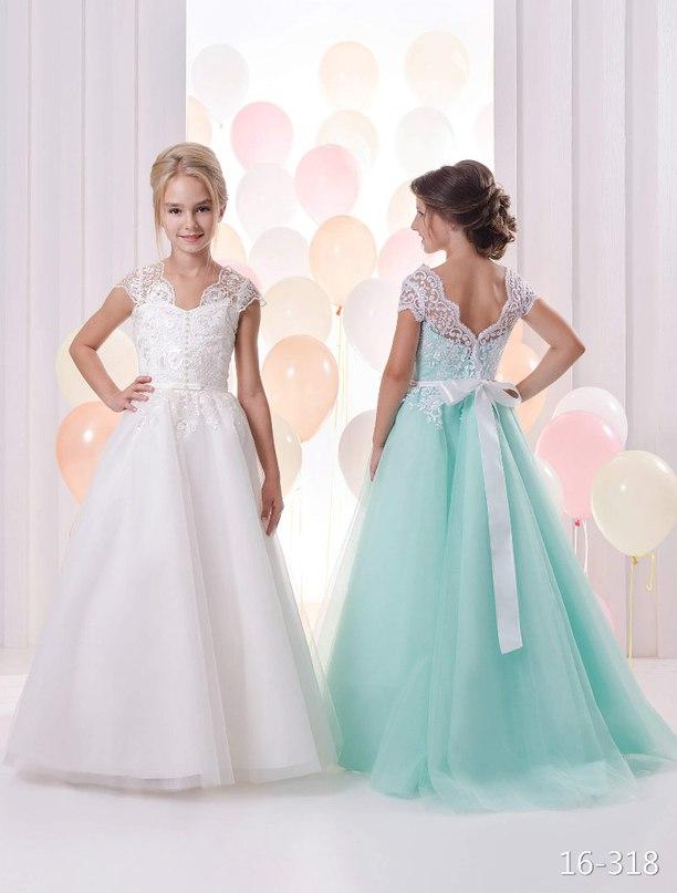 свадебные платья г.выборг
